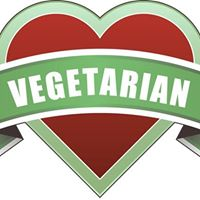 Just Vegetarian